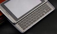 标准全键盘预览