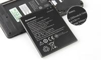 手机电池支持更换