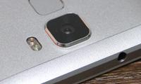 搭载IMX230传感器