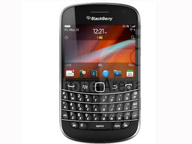 莓Bold Touch9930  (港行)购机送150元大礼包