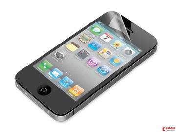 苹果iPhone 4(16GB)黑色