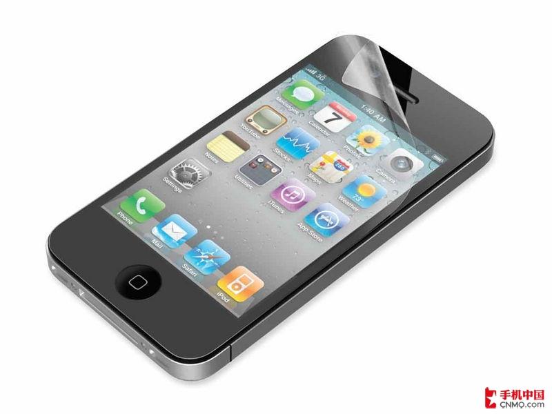 苹果iPhone 4(16GB)