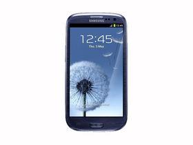 三星I535(GALAXY S3 Verizon版)购机送150元大礼包