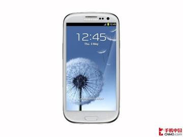 三星I9308(Galaxy S3移动版)
