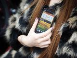 HTC One ST(T528t)时尚美图第3张图