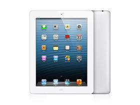 苹果iPad 4(16GB/Cellular)