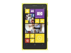 诺基亚Lumia 1020  (国行)