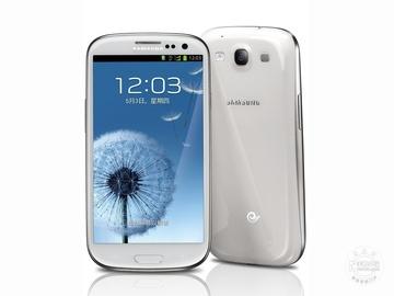三星I939D(Galaxy S3电信双卡版)
