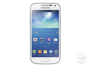 三星I9190(Galaxy S4 Mini)