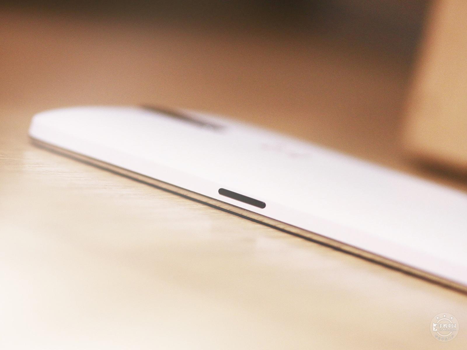 一加手机(16GB/移动版)机身细节第3张