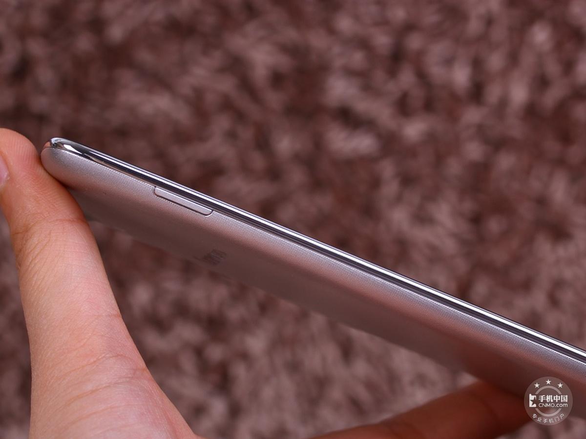 联想S968T(VIBEX移动版)机身细节第3张