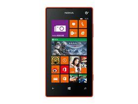 诺基亚Lumia 526购机送150元大礼包