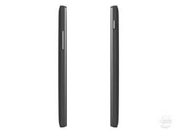 海信X6T(移动版)黑色