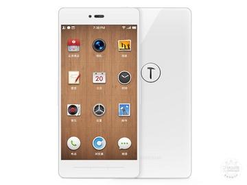 锤子手机T1(4G版16GB)