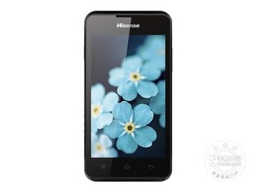 海信f28手机参数