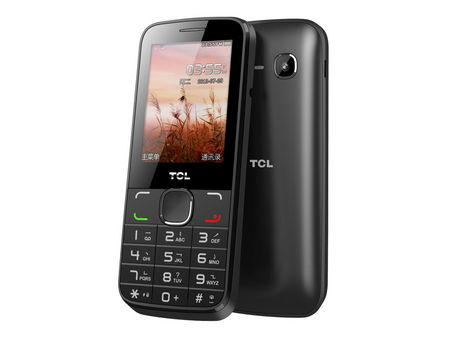 【tcli110|tcli110手机报价-图片-点评】手机中国