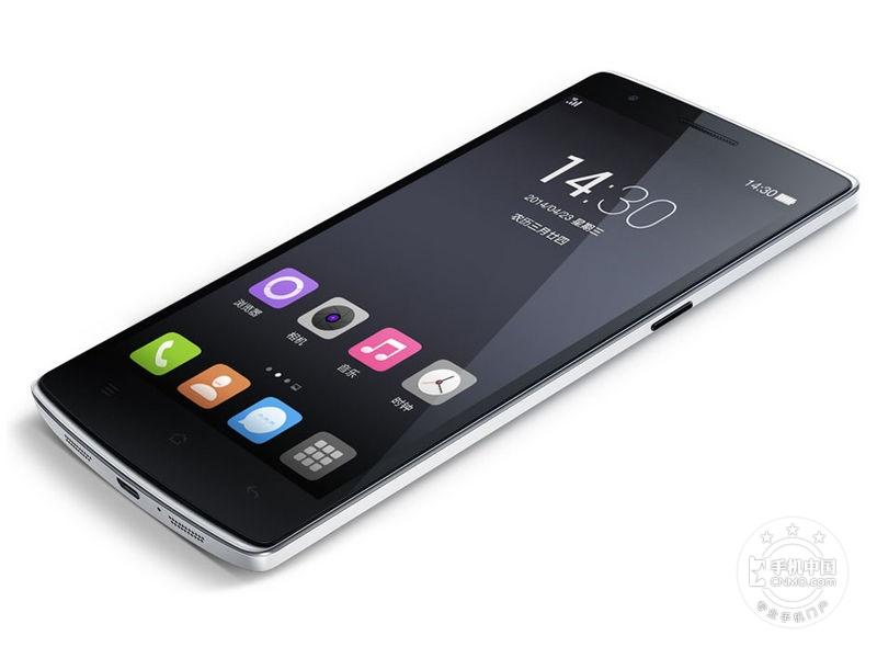 一加手机(16GB/移动版)
