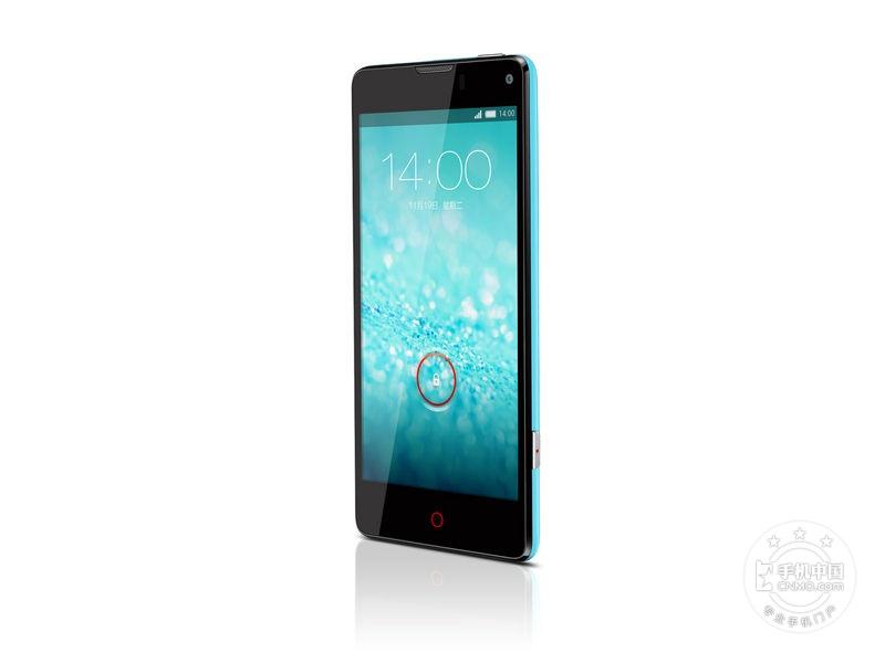 努比亚Z5S mini LTE版