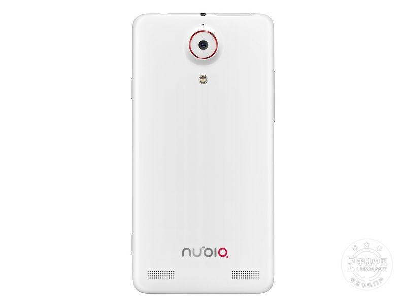 努比亚Z5S(大牛32GB)