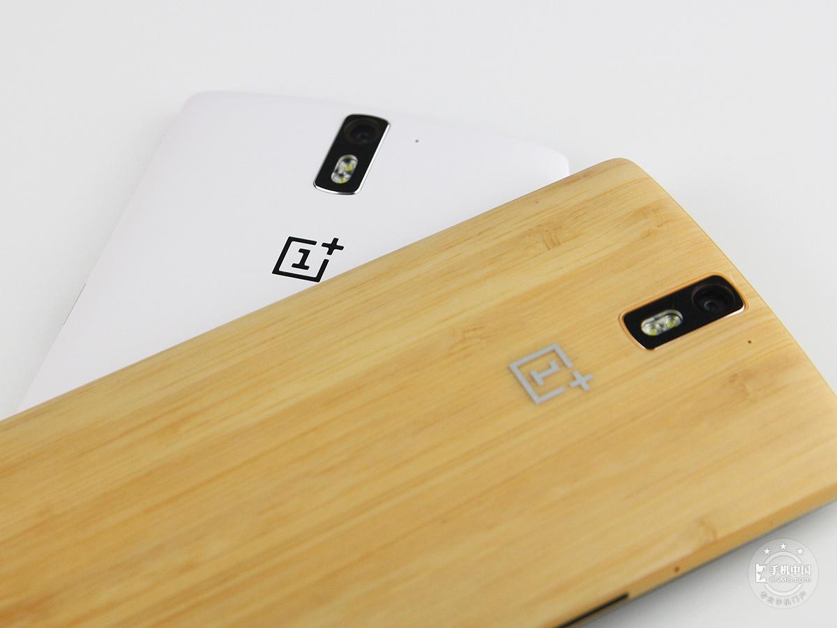 一加手机(64GB/移动版)产品对比第3张