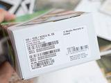 诺基亚Nokia XL机身细节第1张图