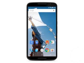 谷歌Nexus 6(国际版)  (港行)购机送150元大礼包