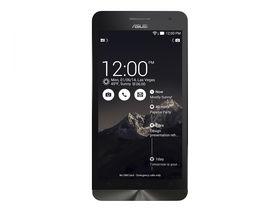 华硕ZenFone 6(16GB)购机送150元大礼包