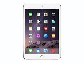 苹果iPad mini 3(16GB/4G)