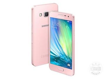 三星A3000(Galaxy A3双4G)