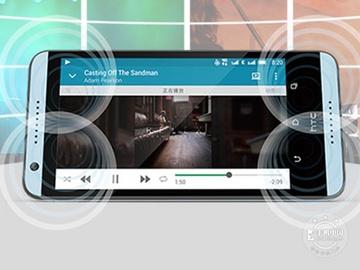 HTC Desire 820s(移动4G)