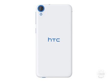 HTC Desire 820s(双4G)