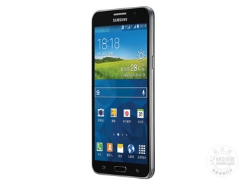 三星G7508Q(Galaxy MEGA2双4G)