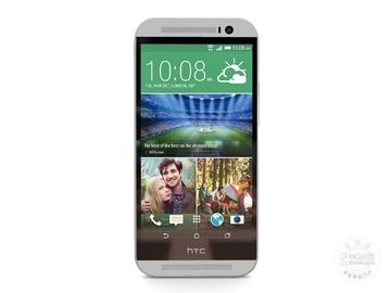 HTC One M8(电信版)