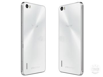荣耀6(移动4G/32GB)