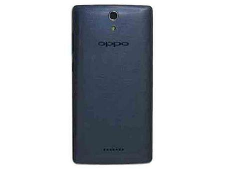 【oppo3007|oppo3007手机报价-图片-点评】手机中国