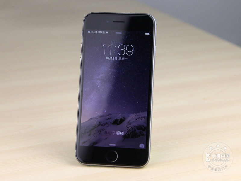 苹果iPhone 6(16GB)
