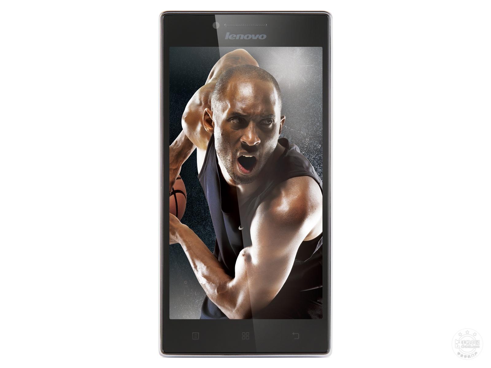 联想P70(8GB)产品本身外观第1张