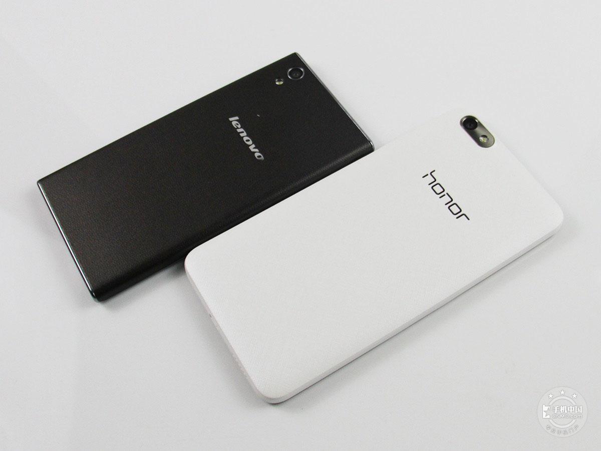 联想P70(16GB)产品对比第2张