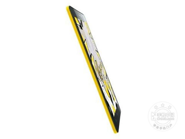联想乐檬K3Note(标准版)产品本身外观第8张