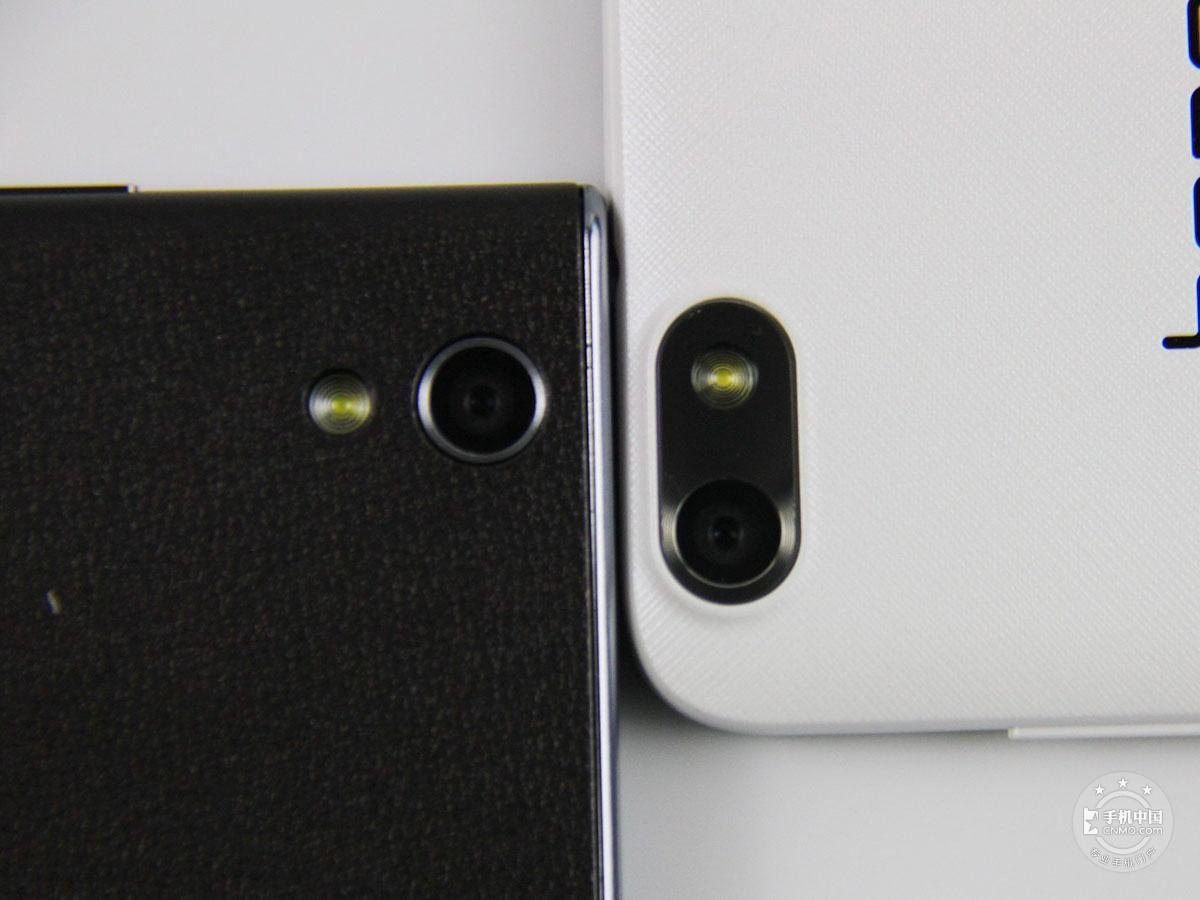 联想P70(8GB)产品对比第8张