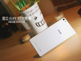 金立S7(16GB)整体外观第5张图