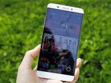 乐视超级手机1(16GB)整体外观第3张图