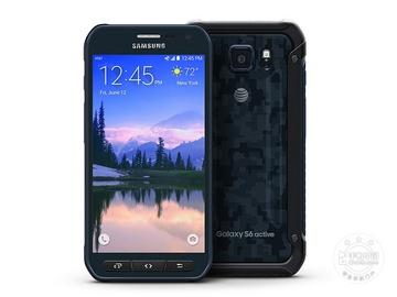 三星Galaxy S6 Active