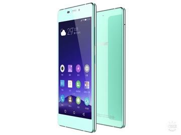 金立S7(32GB)蓝色
