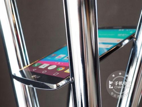 【lgg4手机整体外观图片-2166501】手机中国
