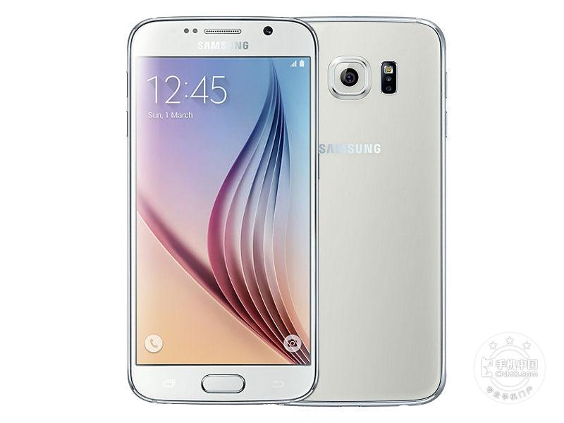 三星G9209(Galaxy S6电信4G)