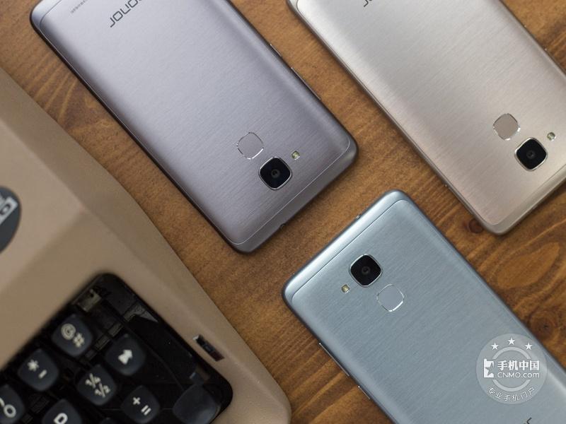 荣耀畅玩5C(移动4G)产品对比第8张