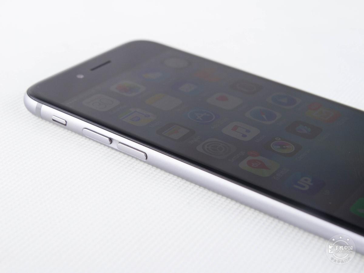 苹果iPhone6sPlus(128GB)机身细节第5张