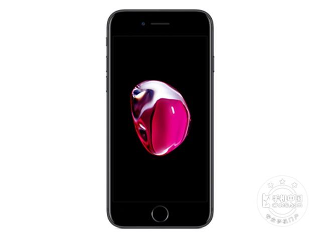 苹果iPhone7(256GB)产品本身外观第7张