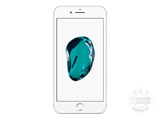 苹果iPhone7Plus(128GB)产品本身外观第5张